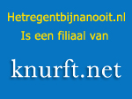 een initiatief van knurft.net!