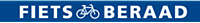 logo_fietsberaad.jpg